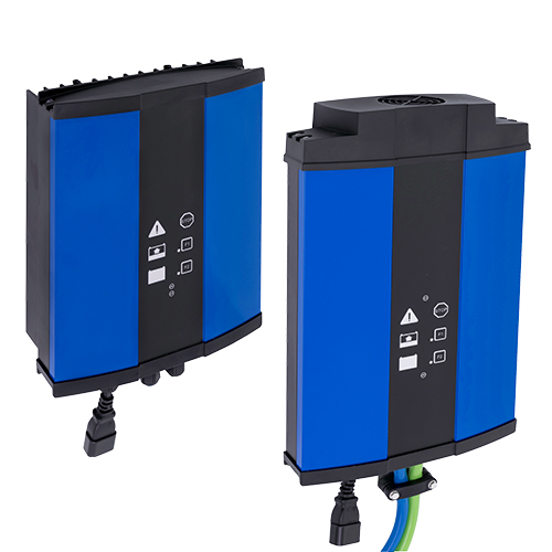 exide cmp 2100 battery charger manual